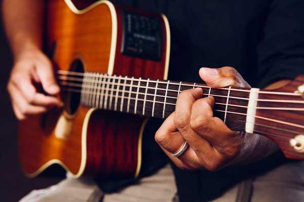 acoustic-acoustic-guitar-blur