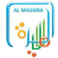 al_massira_logo-250